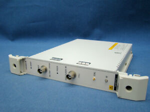 Yokogawa Fast Ethernet WE7052 707052