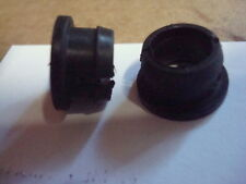 2 STEERING bushing replaces MTD Troybilt 941-0475 741-0475 chute assy snowthower
