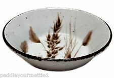 Midwinter Stonehenge WILD OATS Wedgwood Cereal / Soup Bowl EUC