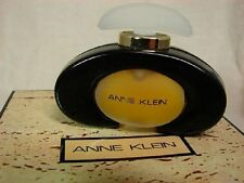 Anne Klein .25 oz / 7.5 ml Parfum Perfume