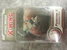 X-Wing PHANTOM II Espansione-Nuovo e Sigillato