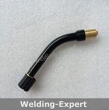 Swan Neck Replacement Eastwood Mig 250 Torch Repair Gun ErgoPlus 250A