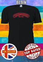 Casablanca Records Men Women Unisex T Shirt T-shirt Vest Baseball Hoodie 3553