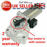 New Transfer Case Shift Actuator Fit BMW X3 X5 27107566296 Shift Motor