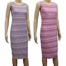 Women's Polyester Knee Length Stretch, Bodycon Casual Dresses