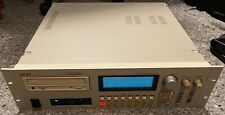 Akai CD3000 XL Sampler + 8 Output Board + USB Gotek + 32MB + Software + Samples