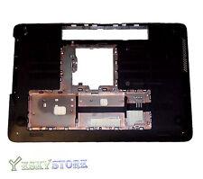 """HP envy 17J 17"""" Bottom Case 736475-001 720225-001 US seller"""