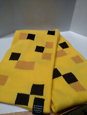 Minecraft Ocelot écharpe