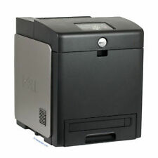 Laser Workgroup Printer
