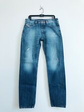 c49d81d8 Diesel 34 Inseam Jeans for Men for sale | eBay
