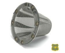 Two Brothers Spark Arrester Screen / Diffuser Tip