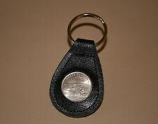 US Mint Key Fob  2001 North Carolina First Flight