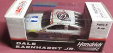 NEW, 1/64 ACTION FLASHCOAT,  2015  SS, #88  NATIONWIIDE, 25TH WIN,  DALE JR.