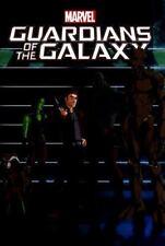 Marvel Universe Guardians of the Galaxy Vol. 2 [Marvel Adventures/Marvel Univers