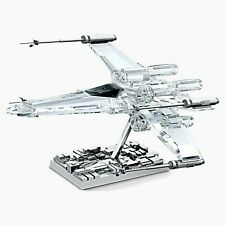 Star Wars X-Wing Starfighter 5506805