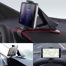 Universal HUD Halterung für Handy Smartphone GPS PDA Auto KFZ Armaturenbrett