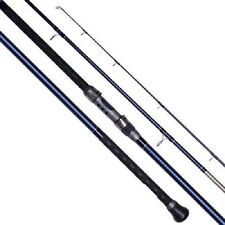 Shakespeare Surf Fishing Rods