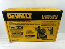 """New ListingDeWalt Dch273B 1"""" Sds Rotary Hammer (Bare Tool Only) New!"""