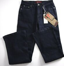 Cos Jeans Size 6 New With Tags Flare Cut Boot NWT Womens Jeans