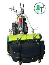 Kehrmaschine B100 100cm für Einachser