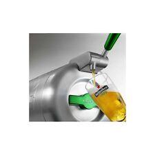 KRUPS THE SUB VB650E10 - 2 litros - Tirador de cerveza
