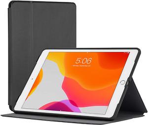 Click-In iPad10.2 Black Air10.2/Pro10.5