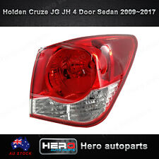 Right RH RHS Tail Light Lamp For Holden Cruze JG JH 4 Door Sedan 2009~2017
