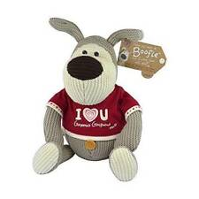 Boofle Bear AMORE REGALO-FIDANZATA T-SHIRT Bear 53146