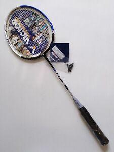 Badminton-Schläger von VICTOR