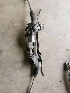 Audi A3 1.6 FSi 8P - Electronic Power Steering Rack - 1K2 423 051BC / 1K2423051