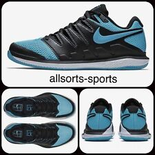 🔥 Nike Zoom Vapor X HC Calzado para Tenis | UK 6 EU 40 nos 7 | AA8030-003 🔥