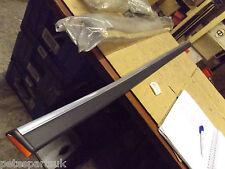 Genuine Mitsubishi Colt 84-89 Front Moulding. MB417243 B111