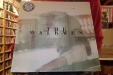 The Walkmen Lisbon LP sealed vinyl + mp3 download