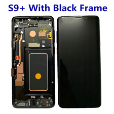 LCD Display Touch Screen Digitizer For Samsung Galaxy S9 Plus G965 G965U line