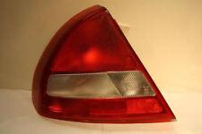 Mitsubishi MIRAGE 1997 1998 97 98 Tail Light Lamp Driver LH Left OEM Genuine