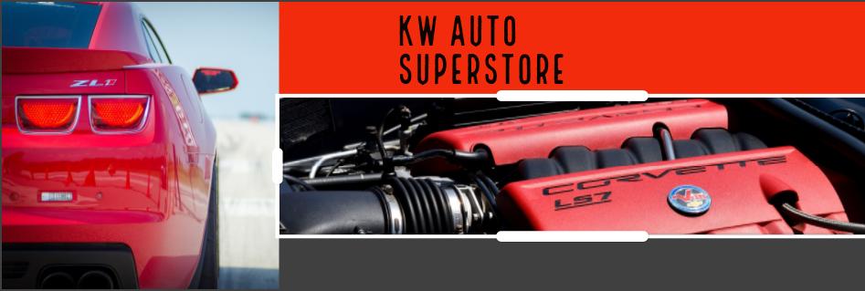 KW Auto SuperStore