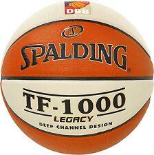 Spalding Baloncesto dBb TF1000 Legacy