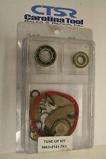 New Rebuild Kit w/Bearings for Ir 2141 Impact Gun/Part # 2141-Tk1