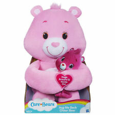 Care Bears Collectors & Hobbyists Stuffed Animals
