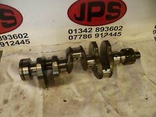Crankshaft X Yanmar  3TN63-UC engine . .£180+VAT
