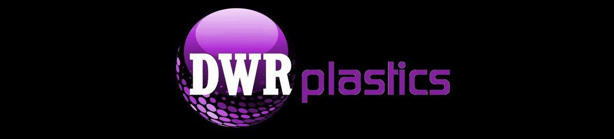dwrplastics