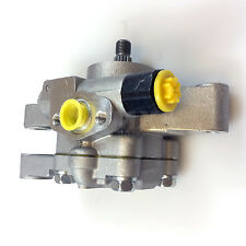 New Power Steering Pump For Hyundai Elantra Tiburon 2.0L 2001-2008 OE Quality