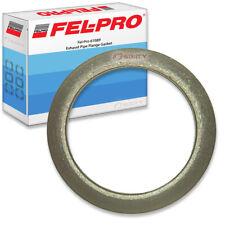 Fel-Pro 61089 Exhaust Pipe Flange Gasket FelPro 61089 - Sealing Gaskets gw