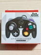 Nintendo GameCube Controller Super Smash Bros. Ultimate Edition Switch Japan