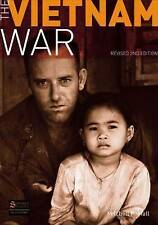 NEW The Vietnam War: Revised 2nd Edition by Mitchell K. Hall