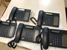 Swyx SwyxPhone S315 Swyx S315 VOIP Telefon / IP-Anlage