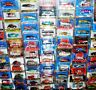 "Hot Wheels Mexico Convention Riverside Show Nationals Selections ""MOC"""