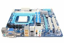 Gigabyte GA-880GM-UD2H Desktop Computer PC Mainboard mATX AMD Sockel/Socket AM3
