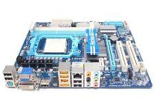 Gigabyte ga-880gm-ud2h desktop computer pc scheda madre mATX AMD socket/Socket am3