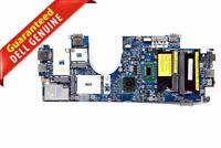 OEM Genuine Dell Latitude 14 6430u i5-3427U CPU LA-8831P Motherboard-1XX6Y